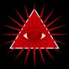 Aus-Illuminati