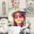 Krissys-Art