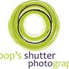shoopsshutter