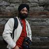 Gurpeet Singh