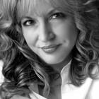 Adrienne Berner