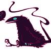 crowmonster