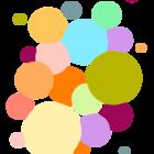 ColorDrill