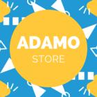AdamoStore