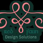 red-faun