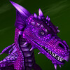 dragon5885