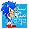 sonicdude242
