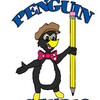 PenguinStudios