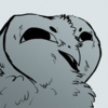 OwlBurger