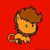Kittyscat