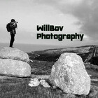 WillBov