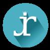 JonRowland