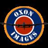 AviationPrints