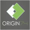 origin74
