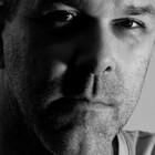 Pete Costick