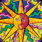 Ailon Free's Cosmic Funk