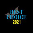 Bestchoice2021