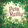 Peta-Reilly