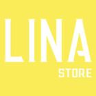 Lina-store