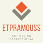 Etpramouss