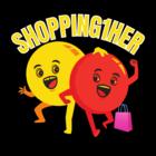 Shopping1her  go
