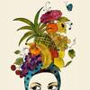 FruityL