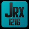 jrx1216