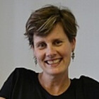 Caroline Coolidge Brown