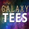 GalaxyTees