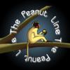 The Peanut Line