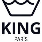 KING111