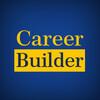 career01