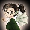 Bethany Angelstar