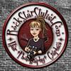 Kris McD / RockStarStylist