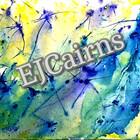 EJCairns