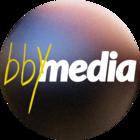 bbymedia