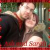 sarah-and-ash