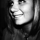 Chloe Garfield