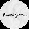 hannighan