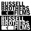 RBFilms