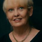 Sue  Fellows