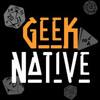 GeekNative