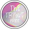TheTripoutPrint