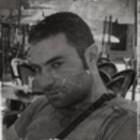 Kostas Pavlis