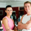 fitnessbusiness
