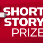 Short Story Prize Entries