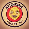 Netchkoque