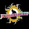 JxtremeGaming