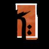 Krakograff