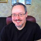 Michael Degenhardt